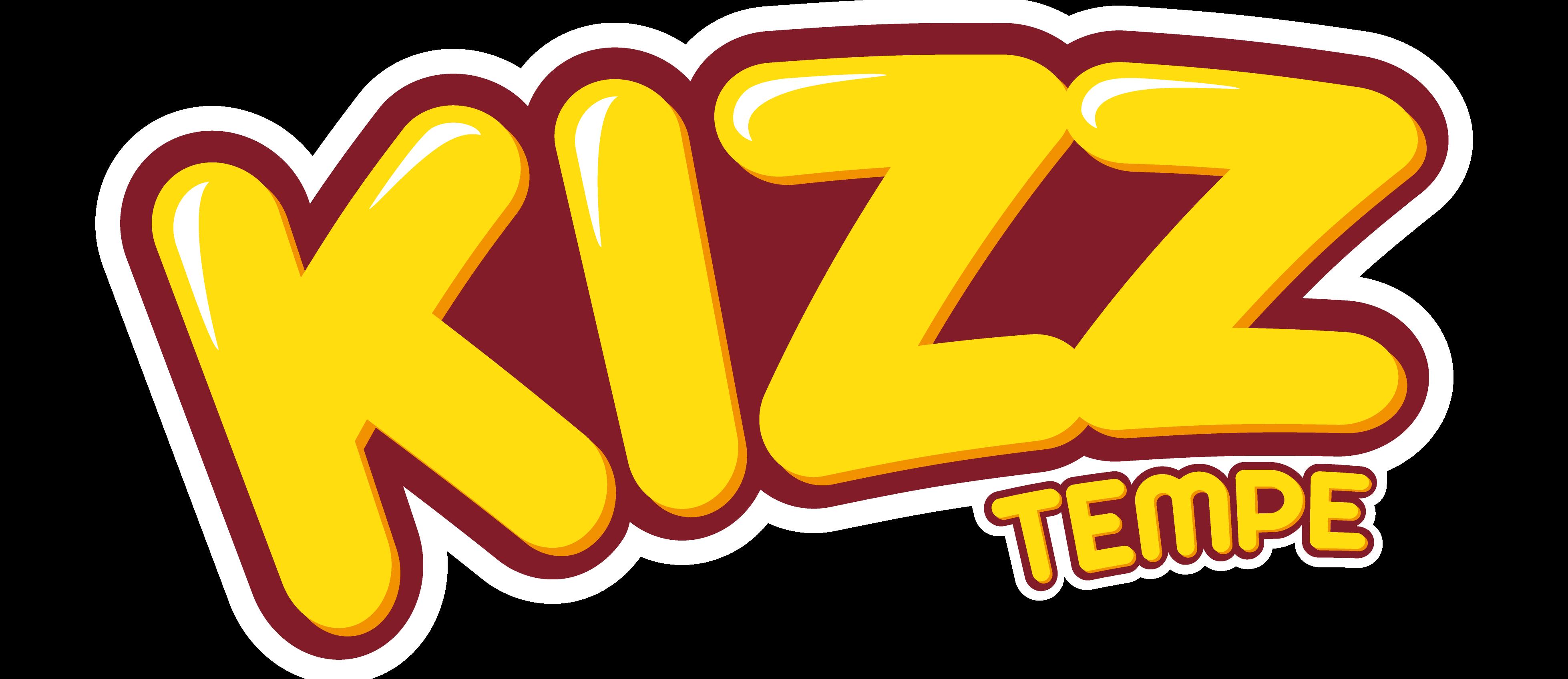 Kizz Tempe